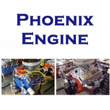 Phoenix Engine