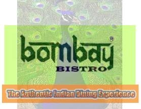 Bombay Bistro
