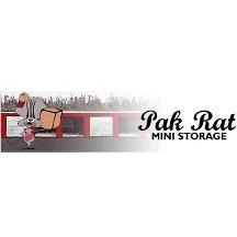 Pak Rat Mini Storage