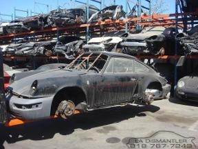 Dismantlers related keywords dismantlers long tail for Sun valley motors sacramento