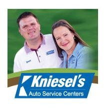 Kniesels Auto Service Centers - Citrus Heights, CA