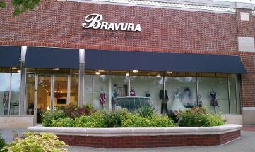 Bravura at The Avenue, East Cobb