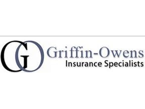 Griffin-Owens Insurance Specialists