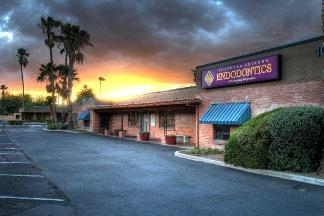 Southern Arizona Endodontics (Central Tucson)
