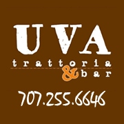 Uva Trattoria &amp; Bar