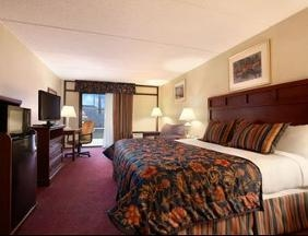 Baymont Inn & Suites Rock Hill - Rock Hill, SC