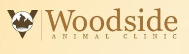 Woodside Animal Clinic