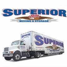 Superior Moving &amp; Storage