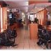 HairPlaceNYC - Home of Andrew DiSimone Wigs Image