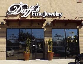 Duff&#039;s Jewelry