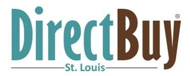 DirectBuy of St. Louis