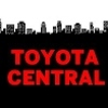 Toyota of Downtown LA