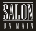 Salon On Main