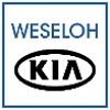 Weseloh Nissan Kia