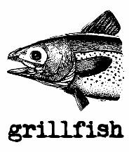 Grillfish