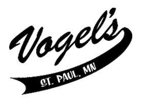 Vogel's Lounge