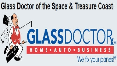 Glass Doctor: Cocoa Beach - Cocoa Beach, FL