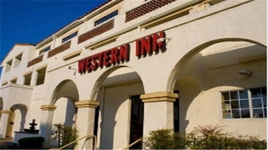 Western Inn Sea World San Diego Hotels
