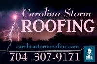 Carolina Storm Roofing