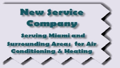 New Service Company The Westcoast Connection - New Port Richey, FL