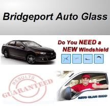 Bridgeport Auto Glass