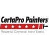 CertaPro Painters Rockville Centre