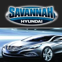 Savannah Hyundai