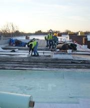 Able Roofing