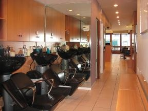 HairPlaceNYC - Home of Andrew DiSimone Wigs - New York, NY