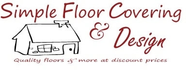 SIMPLE FLOOR COVERING & DESIGN