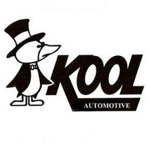 Kool Automotive - Portsmouth, VA