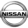 Premier Nissan of San Jose