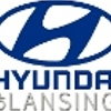 Hyundai of Lansing