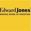 Edward Jones Financial Advisor: Michael P Lashua