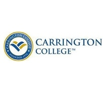 Carrington College Mesquite
