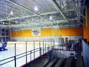 Centennial Sportsplex