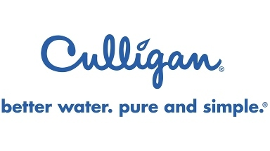 Culligan Water Softeners - Ottawa, IL