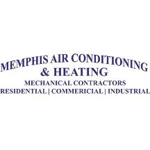 Memphis Air Cond &amp; Heating Co