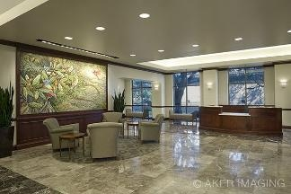 Medical Clinic Of Houston Llp - Houston, TX