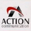 Action Communication Technology, Inc