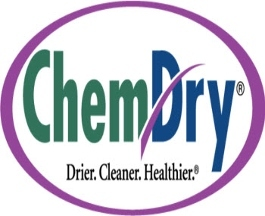 Chem-Dry Action Quick - Newhall, CA