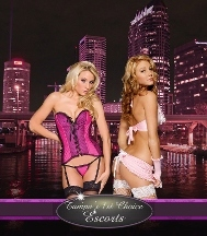Adult entertainment florida tampa