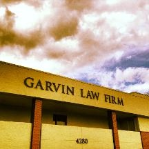 Garvin Law Firm - Fort Myers, FL