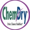 Chem-Dry Action Quick