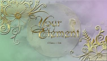 Your Element Massage and Spa