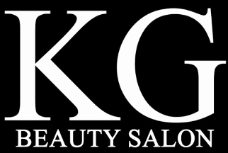 K G Dominican Beauty Salon