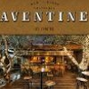 Aventine Hollywood Bar Image