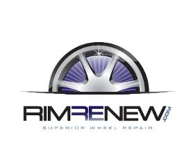 Rim Renew