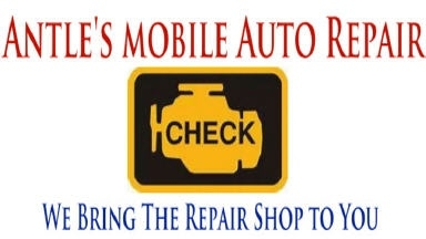 Antles Mobile Auto Repair