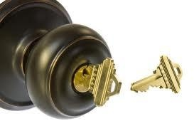 Locksmith Cumberland